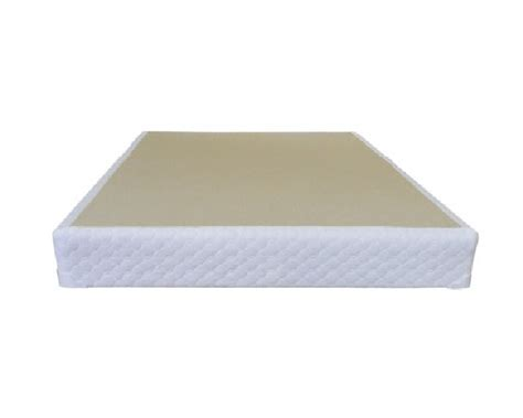 baby crib mattress box crib mattress box price 17 95 graco deluxe foam crib