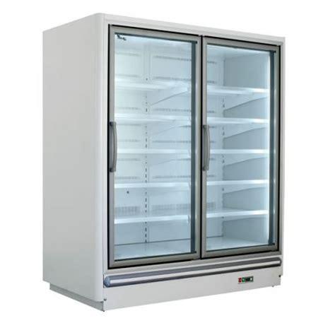 refrigerator freezer display refrigerators parts freezers