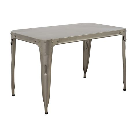 joss and joss and coffee table home 28 images free plans to