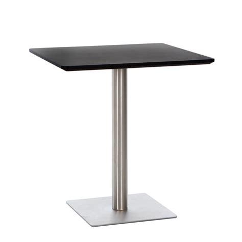 tavoli da bar tavolo da bar s tavoli da bar