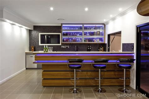 impressive lights barstools contemporary home
