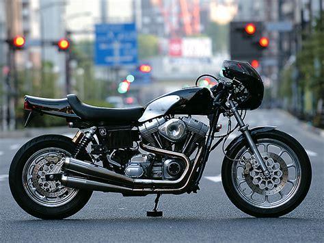 takeyoshi images japanese enthusiastic motorcycle