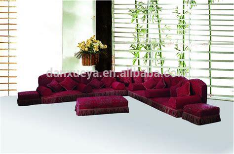 majlis sofa danxueya arab sofa majlis arabic majlis furniture arab