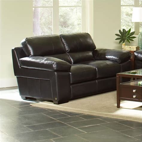 best sofas for dog owners blog ask the expert furniture fabric fit for pet owners