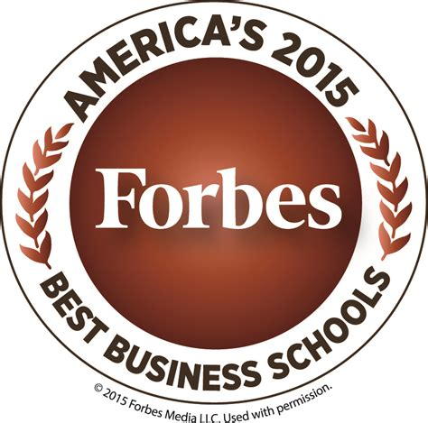 Pepperdine Mba Ranking Forbes by Time Mba One Year Mba Pepperdine