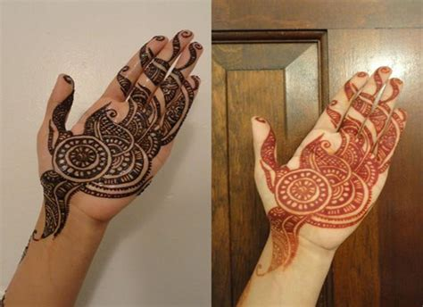 henna tattoo in islam 7 best images about henna tattoo designs on pinterest