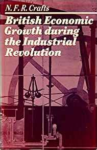 economic perspectives on craft a revolution in the global industry books economic growth during the industrial