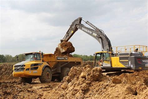 plant hire thohoyandou plant hire homeimprovement4u