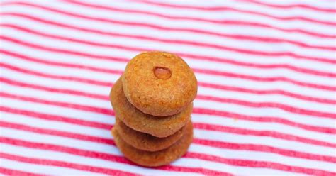easy to bake new year cookies best peanut cookies new year baking nigel 183 eats