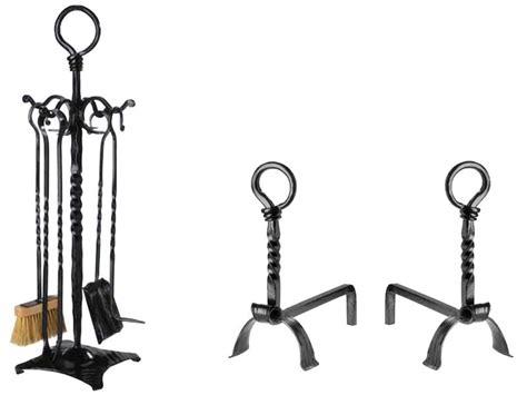 accessori da camino accessori da camino a11020 accessori da camino arte e stile