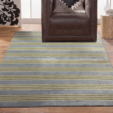 sams area rugs sams international sonoma tomkin grey 5 ft 3 in x 7 ft 6 in area rug 7108 5x8 the home depot