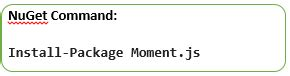 javascript get date format locale moment js change locale in date time from sharepoint 2013