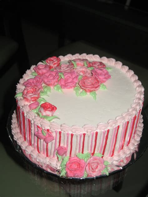 cake decor in cake decorating wilton cake decorating course 1