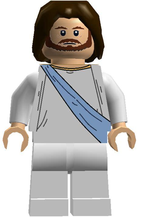 Lego Jesus Minifigure image jesus png brickipedia fandom powered by wikia