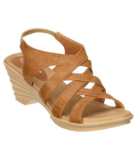 indian heels sandals low heel sandals from india low heel sandals