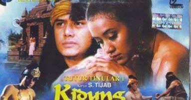 film kolosal arya kamandanu tutur tinular kidung cinta arya kamandanu film online