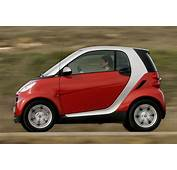 Smart ForTwo Cabriolet  Pictures Auto Express
