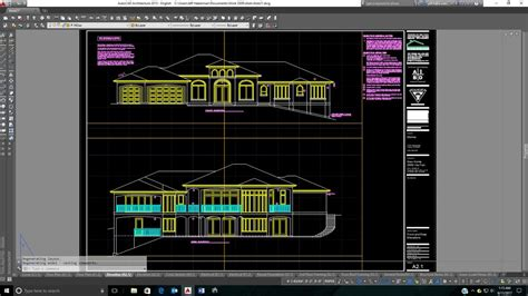 home design cad autocad home design staruptalent