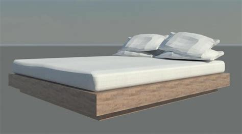 low height beds revitcity com object low height bed