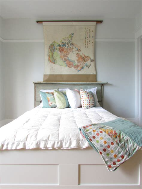 shabby chic blue bedding elegant michael amini bedding in bedroom shabby chic with light green