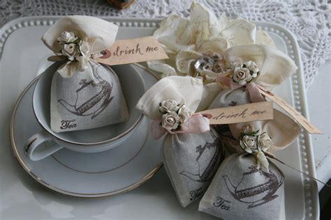 the fairytale wedding ideas to plan your disney themed wedding