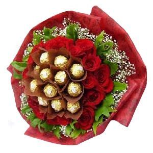 Coklat Mothers Day Sekat 12 132 best images about ferrero rocher bouquets on