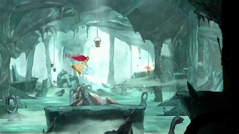 child of light xboxone gratis giochi torrent