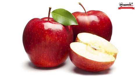imagenes de uvas y cerezas 14 frutas que tu bulldog franc 233 s podr 225 comer sin problema