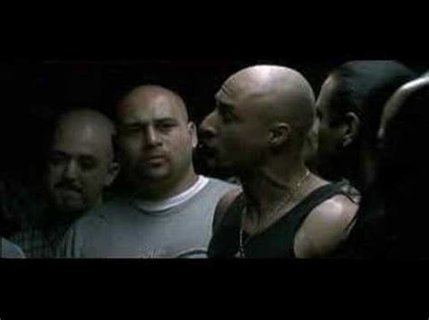 film gangster latino splinter the movie youtube