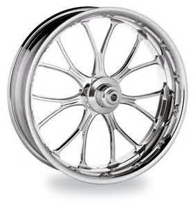 Tires And Wheels Performance Performance Machine Heathen Wheels For Sale Tires