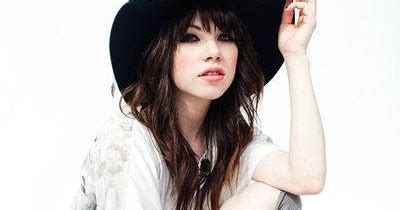 carly rae jepsen take a picture carly rae jepsen take a picture lyrics and video