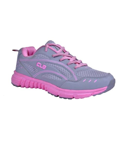pink sport shoes columbus pink sport shoes price in india buy columbus