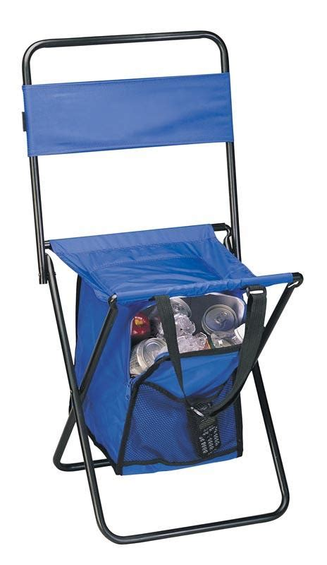 preferred nation folding table amazon com preferred nation outdoor padded portable