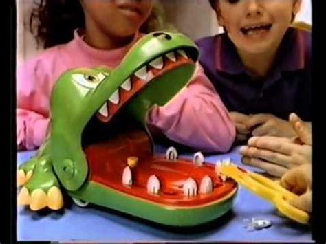 Crocodile Dentist crocodile dentist nostalgic rewind