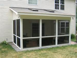 Screened Patio Designs Best 20 Screened Patio Ideas On Screened Front Porches Screened Porches And Porch