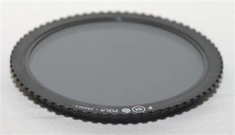 Filter Cpl 72 Mm Thread Circular Polarising 72mm polarizing filters test supplement introduction