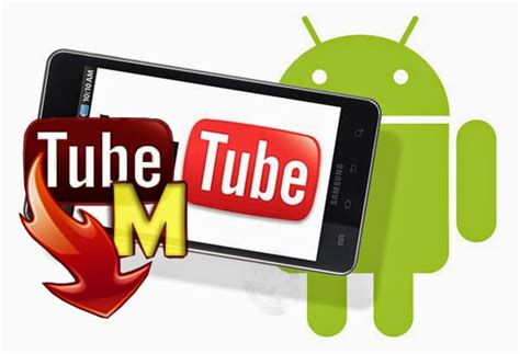 tubemate android apk tubemate downloader 2 2 5 pro apk version