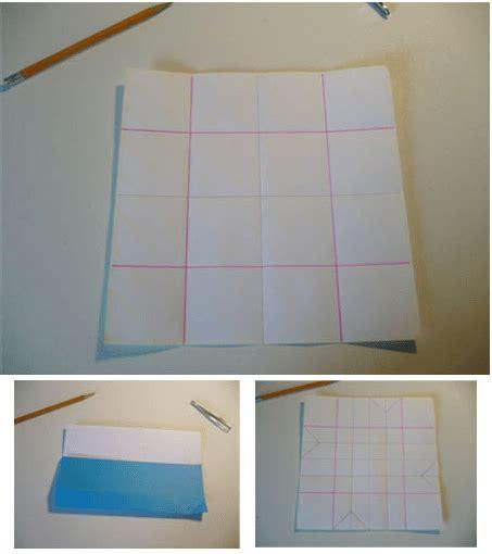 membuat origami bintang dari kertas 7 cara membuat origami beserta gambarnya seni melipat kertas