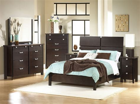 apartment size bedroom furniture cool furniture for bedroom bedroom interior design kerala the living room furniture ideas