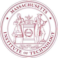mit school colors massachusetts institute of technology