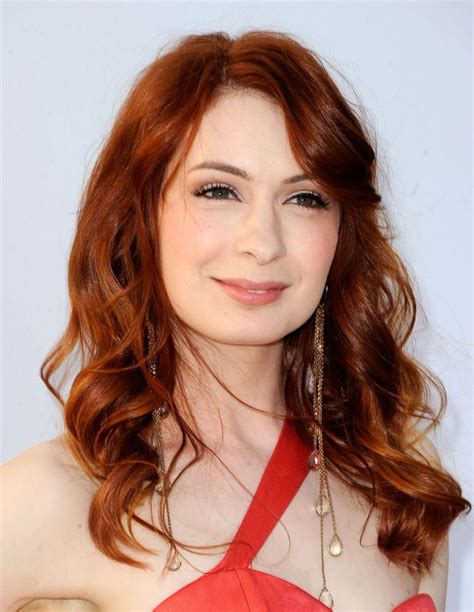 what is felicia day s hair color 72 best wil wheaton felicia day images on pinterest