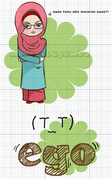wann kommen die neuen folgen alarm für cobra 11 doodle nama raihan mengenai m raihan r a kenganan smp