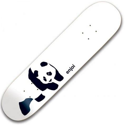 skateboard decks sale best 25 skateboards for sale ideas on
