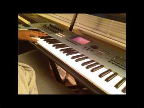 tutorial piano michael jackson piano tutorial michael jackson this place hotel