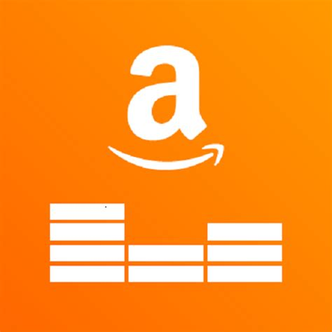 Amazon Music | amazon com amazon music with prime music appstore for
