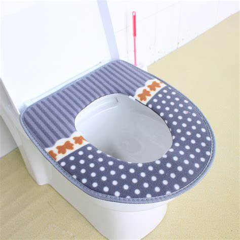 colored toilet awesome colored toilet seats the homy design how to