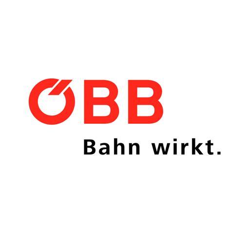format file obb obb free vector 4vector