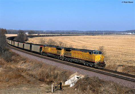 Union Pacific Mba Internship by Union Pacific Railroad And Careers