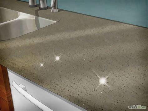 Disinfect Granite Countertops les 25 meilleures id 233 es de la cat 233 gorie nettoyage de comptoirs en granit sur