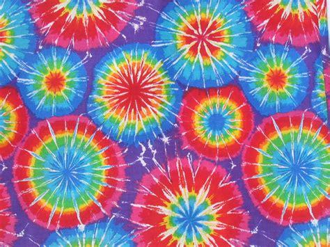 tye dye girly stuffs estilo hippie urbano tie dye me
